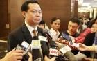 Vì sao ông Huỳnh Phong Tranh bổ nhiệm nhiều cán bộ mới trước khi về hưu?