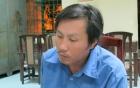 Lời khai tài xế xe buýt đâm người đi xe máy giữa Sài Gòn