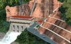 Bầu Đức nhận khoản tạm ứng 1.400 tỷ nhờ bán thủy điện tại Lào