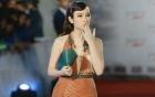 Đại diện Angela Phương Trinh nói gì trước thông tin bị mời ra khỏi thảm đỏ 4