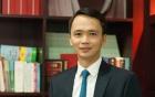 Kiếm gần 500 tỷ đồng/ngày, tỷ phú USD thứ 2 Việt Nam sẽ vượt mặt Phạm Nhật Vượng ?