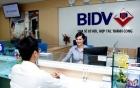 Ông lớn BIDV trả lương gần 23 triệu đồng/tháng cho mỗi nhân viên