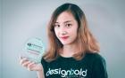 Startup Việt thu hơn 600 triệu đồng chỉ sau 3 ngày hoạt động