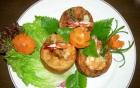 TOP 4 địa điểm ăn uống ở Gò Vấp ngon khó làm ngơ