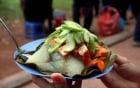 Khám phá 4 món ăn vặt cho chiều đông Hà Nội