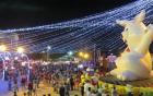 4 địa điểm vui chơi buổi tối ở Sài Gòn bạn nên biết