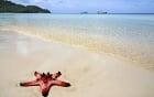 Top 4  địa điểm vui chơi Phú Quốc khiến du khách chao đảo