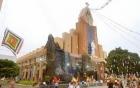 3 địa điểm vui chơi quận Tân Phú bạn nên ghé thăm trong mùa Noel