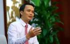 Tỷ phú USD thứ 2 Việt Nam mất trắng 1.400 tỷ khi Donald Trump đắc cử