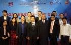 Ngày nhân sự Việt Nam 2016: Kết nối doanh nhân và cộng đồng nhân sự toàn quốc