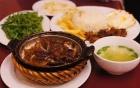 Top 3 địa điểm ăn uống Đà Lạt không thể bỏ qua
