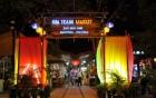 Bỏ túi ngay 3 địa điểm vui chơi buổi tối ở Nha Trang tuyệt vời nhất