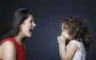 4 mẹo giúp cha mẹ giáo dục tính bạo lực ở trẻ
