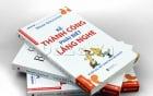 4 cuốn sách hay bạn nên đọc để có được thành công
