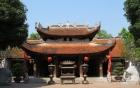 5 địa điểm vui chơi Bắc Ninh được yêu thích nhất