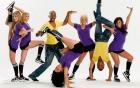 Top 3 địa điểm học nhảy hiện đại ở TPHCM được giới trẻ yêu thích