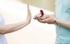 Chồng kiện vợ chưa cưới để đòi lại nhẫn đính hôn