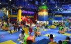 Top 4 địa điểm vui chơi cho bé ở Hà Đông thú vị nhất
