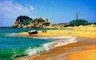 TOP 6 địa điểm vui chơi Bình Thuận cuốn hút du khách nhất