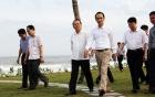 Trịnh Văn Quyết FLC kinh doanh gì?