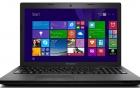 Gợi ý 5 mẫu laptop giá 10 triệu không thể bỏ qua cho dân cuồng công nghệ