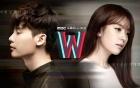 6 bộ phim của Lee Jong Suk mà bạn không thể bỏ qua