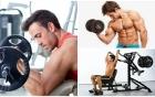 5 cách làm đẹp cho nam giới đơn giản mà hiệu quả