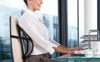 3 cách giảm mỡ bụng khi ngồi nhiều cho dân công sở