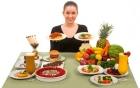 Cách giảm mỡ bụng và tăng chiều cao nào hiệu quả nhất hiện nay