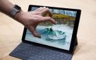 Cách sử dụng ipad như laptop cực kì đơn giản