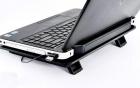 3 cách sử dụng laptop không bị nóng hiệu quả nhất