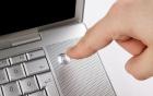 Những cách sử dụng laptop tiết kiệm điện dễ thực hiện nhất