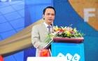 """Sau một đêm tài sản tỷ phú Trịnh Văn Quyết """"bốc hơi"""" gần 1.700 tỷ"""