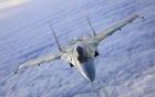 Nga hứa bàn giao 4 tiêm kích Su-35 vào cuối năm nay cho Trung Quốc