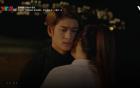 Tuổi Thanh Xuân 2 tập 6: Kang Tae Oh lạnh lùng khi gặp lại Nhã Phương sau 6 năm