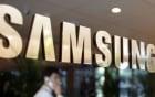 Samsung Pháp gửi tặng khách hàng món quà nhỏ cùng thư xin lỗi vì sự cố Note 7