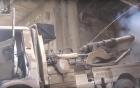Video: Phe nổi dậy Syria mang đại bác cổ oanh tạc quân chính phủ