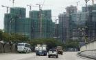 Bất động sản Malaysia điêu đứng vì dự án 100 tỷ USD của Trung Quốc