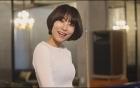 Nữ nghệ sĩ hài xứ Hàn bị đuổi sau khi quấy rối nhóm nam B1A4