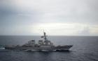 Mỹ lên kế hoạch tăng cường hiện diện ở Biển Đông