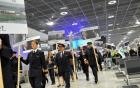 Phi công Đức tiếp tục đình công vì mức lương 190.000 USD/năm
