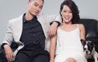 Nghệ sĩ xinh đẹp Huyền Trang ra album sáo đầu tiên trên thị trường nhạc Việt 7