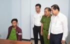 Hành trình trốn chạy của tên trộm cưỡng hiếp nữ chủ quán cà phê ở Đà Nẵng