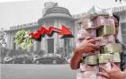 Phó thống đốc NHNN: không có chuyện Việt Nam sắp đổi tiền