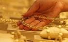 Giá vàng hôm nay 02/12/2016: vàng thế giới lao dốc, ngược chiều vàng trong nước