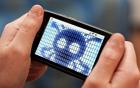 Cảnh báo 1,3 triệu tài khoản nhiễm phần mềm độc hại Gooligan