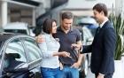 3 thời điểm không nên mua ôtô