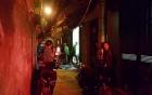 Chủ nhà trọ tử vong bất thường trong đêm ở Hà Nội
