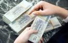 11 tháng, Chính phủ vay hơn 17 tỷ USD