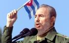 Bài diễn thuyết của Chủ tịch Fidel Castro ở Quảng Trị
